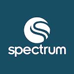 Quiniela Spectrum Icon