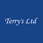 Terry's Limited Icon