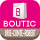 Download Boutic Brie-Comte-Robert For PC Windows and Mac