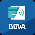 BBVA Wallet Spain. Mobile Payment