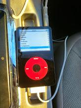 Photo: Classic Audiobook Solution