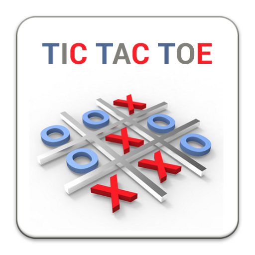 TicTacToe 解謎 App LOGO-APP試玩
