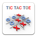 ToyApp: Tic Tac Toe icon