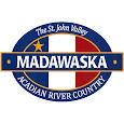 Town of Madawaska apk