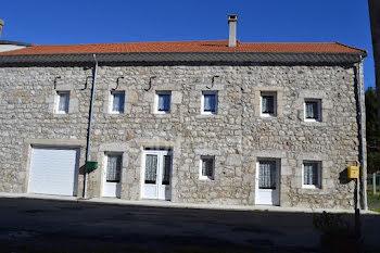 maison à Usclades-et-Rieutord (07)