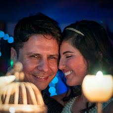 Wedding photographer Rodrigo Guillenea (rodrigoguillene). Photo of 16.12.2015