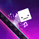 Tap Fever: EDM Dance Rush !! Android apk