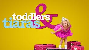 Toddlers & Tiaras thumbnail