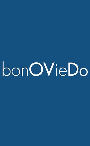 bonOVieDo