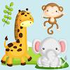 Creativity: Animal Friends APK