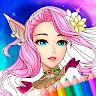 com.vladmadgames.coloring.fantasy