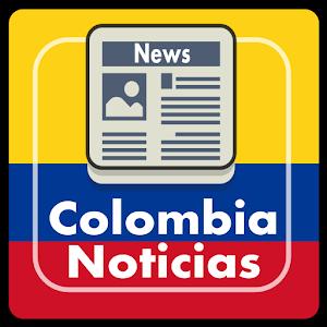 Colombia Noticias Gratis
