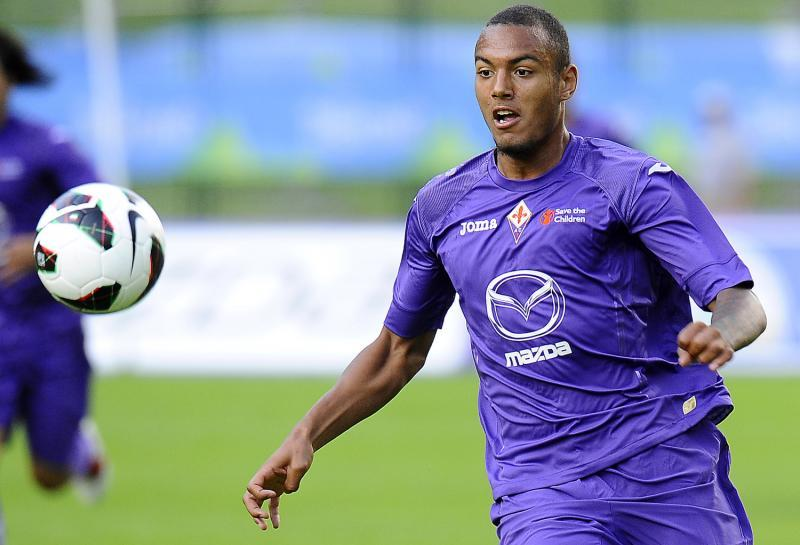 Image result for zohore fiorentina