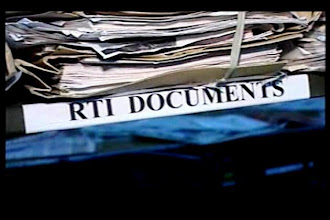 Photo: Govt puts word limit on RTI pleas, defines format for appeal http://t.in.com/2q8V
