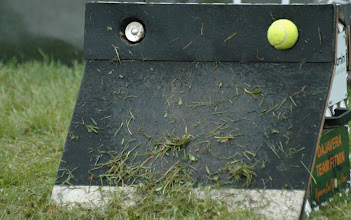 Photo: Upracovaný box