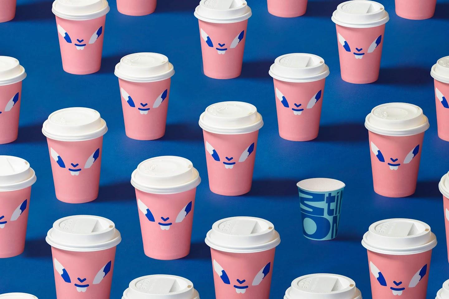 TRANG TRÍ CAFE ĐẸP
