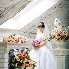 Wedding photographer Evgeniy Rylovnikov (Shturman). Photo of 11.07.2017
