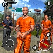 Prison Break Survival