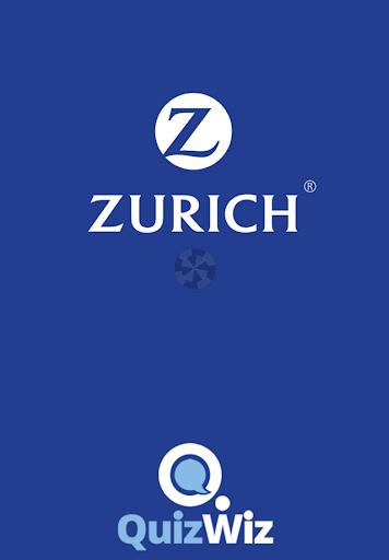 Zurich QuizWiz