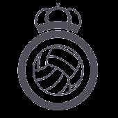 مجتمع المدريديستا Madridista