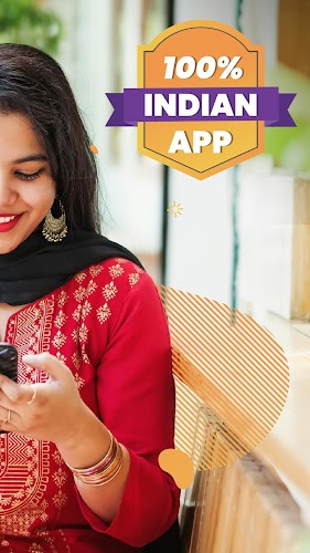 Download Sharechat Made In India Apk Latest Version App By Sharechat For Android Devices