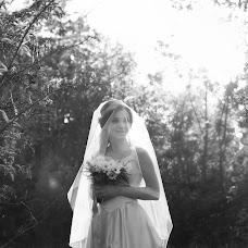Wedding photographer Masha Dmitrienko (MashaDmitrienko). Photo of 12.08.2015