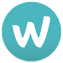 Wellmo icon