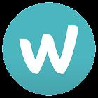 Wellmo icon