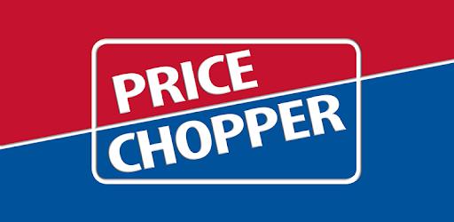 my pricechopper com