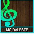 Mc Daleste Songs icon