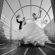 Wedding photographer Katerina Sukheneva (Proview). Photo of 25.01.2017