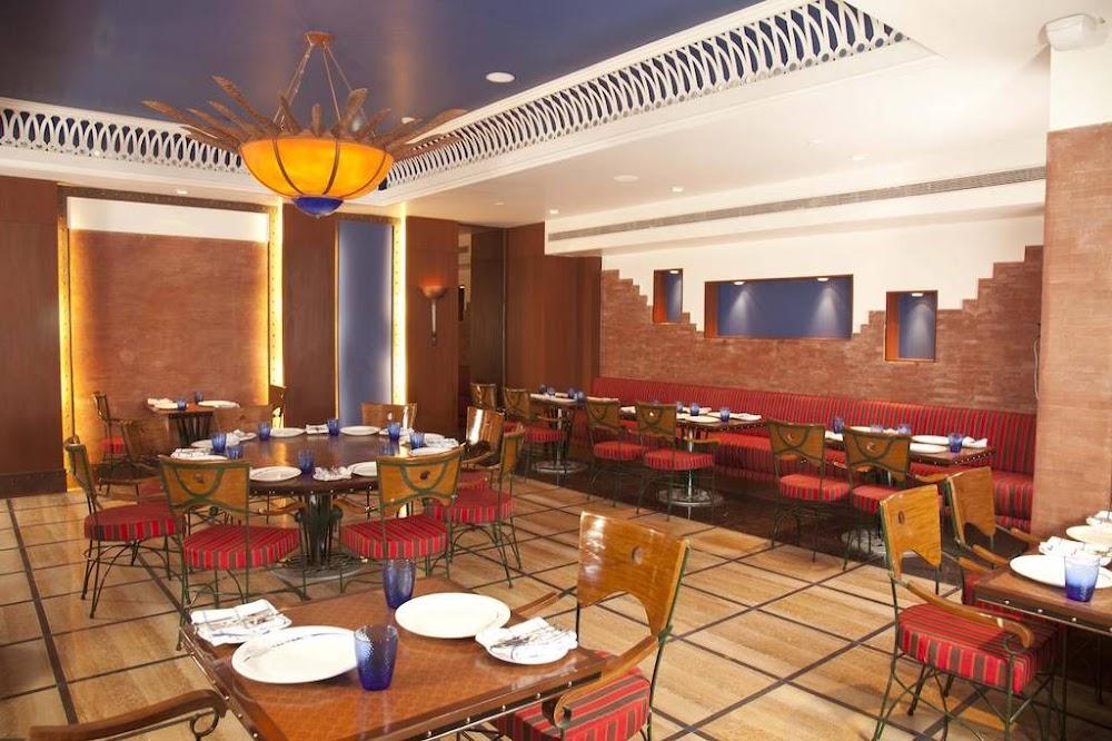 Radisson_Blu_Hotel_Ranchi-image