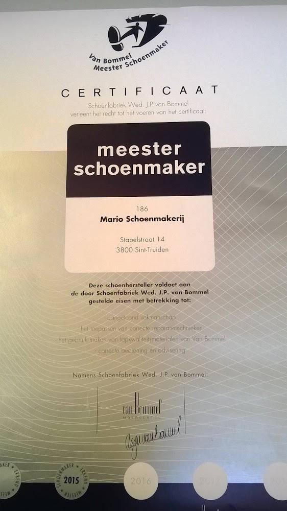 Meester_schoenmaker_Van_Bommel_2015.jpg