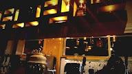 Woodside Inn photo 14