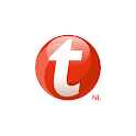 Tempo-Team NL icon