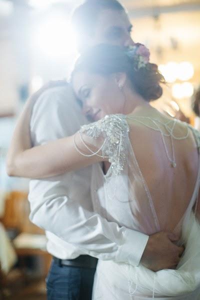 Wedding photographer Olga Pechkurova (petunya). Photo of 21.08.2016