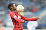 Anderlecht houdt 19-jarige sensatie in Nederland in de gaten die drie jaar geleden ook al op het verlanglijstje stond