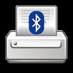 ESC POS Bluetooth Print Service 2.1.0
