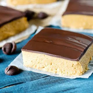 Semi Sweet Baking Chocolate Squares Recipes.