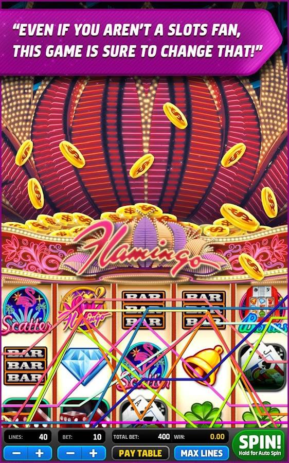 Media Gamble Slots - Play Free Media Gamble Games Online