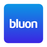 Bluon HVAC