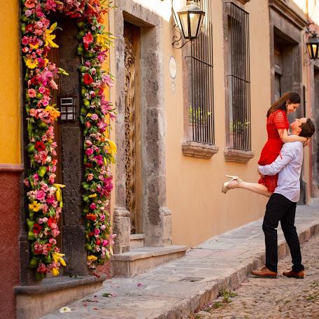 Fotógrafo de bodas Alejandro Rivera (alejandrorivera). Foto del 10.09.2018
