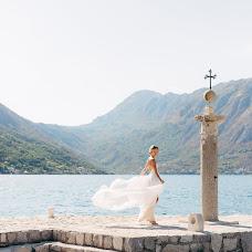 Wedding photographer Vladimir Nadtochiy (Nadtochiy). Photo of 31.07.2018