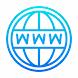 Webをオフラインで保存する - Androidアプリ