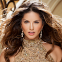Sunny Leone Official icon