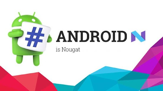 Root Android Mobile- screenshot thumbnail