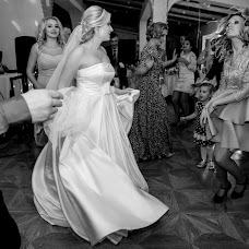 Wedding photographer Vera Albrekht (Vera17Albrekht). Photo of 10.03.2018