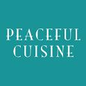 Peaceful Cuisine icon