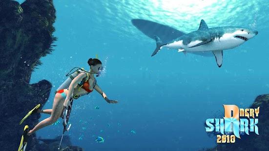 Download hungry shark evolution mod apk 6 1 2 | Hungry Shark