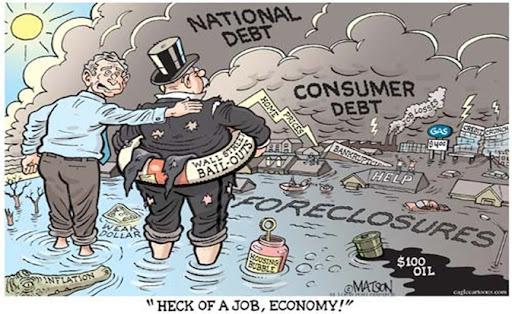 heck-of-job-economy